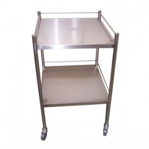 Instrument-Trolley-350x350
