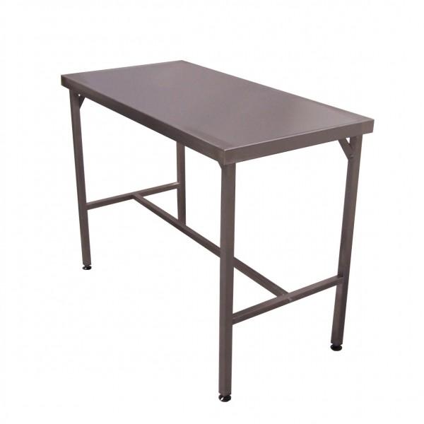 STANDARD 1200 X 600 X 900 EXAMINATION TABLE